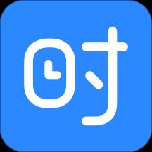 时光序app官方手机版v3.13.5