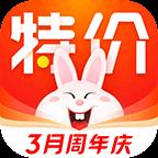 淘宝特价版卖家中心app手机版下载