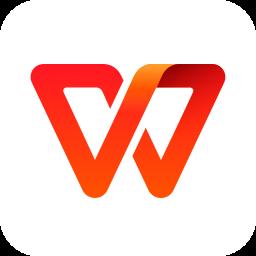 手机版wps个人版永久超级VIP下载v1