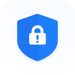 手机隐私风险自测app