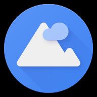 谷歌动态壁纸小米手机版软件