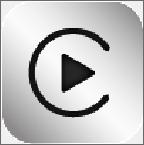 安卓车机安装苹果carplay软件