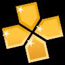 安卓ppsspp模拟器金手指破解版v1.9.4黄金会员版