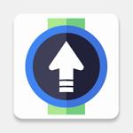 三星手表导航软件安卓apk(Navigati