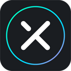 2021xui车载桌面官方版v2.2.4安卓版