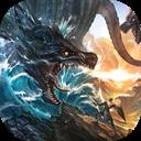 山海诛妖记手游v1.0.0安卓版
