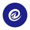 智建无忧app2021最新安卓版v1.2.4安卓版