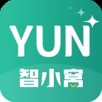 房源管理app(云星智小窝)v1.0.9最新版