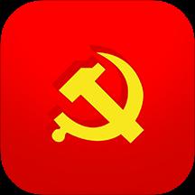 人民网智慧党建云平台2021v1.4.4手机客户端