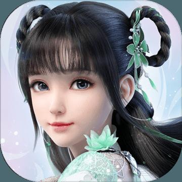 梦幻新诛仙公测版安装包v1.0.1无限宝石版