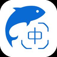 日语悬浮窗翻译器手机版下载(鱼卡悬浮窗翻译器)v1.0.3安卓版