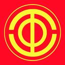 江苏工会APP官方安卓版v1.1.6最新版