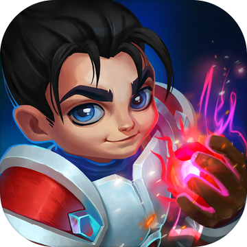 英雄战争中文最新版2021下载v1.42.3 安卓版
