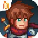 了不起勇者手游破解版2021下载v1.0.1破解版