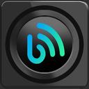 炫音增强器app最新破解版v1.3免费安卓版