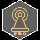 CellularPro电信版免root版v1.5.3最新版
