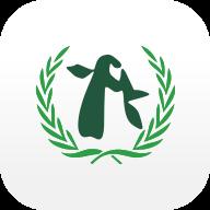 顺义妇幼保健院挂号app官方客户端v1.1.5安卓版