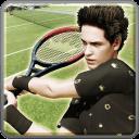 VR网球挑战赛2021安卓解锁联机版v4.5.4修改版