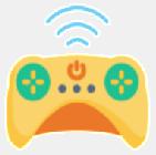 步步高游戏模拟器v1.0.0手机最新版