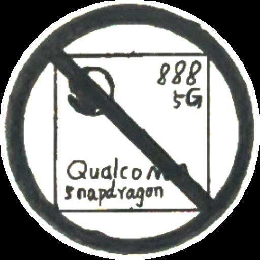 高通骁龙888超频神器v0.12.0永久免费版