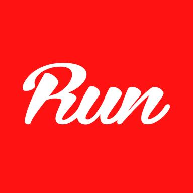 悦跑圈手表版app下载2021版v2.0.0最