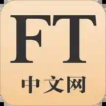 FT中文网安卓最新中文版v4.3.10手机