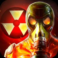 辐射之城子弹无限直装版修改版v1.0