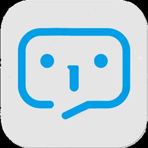 每日待办事项提醒app(习惯与待办)v1.1.0去广告版