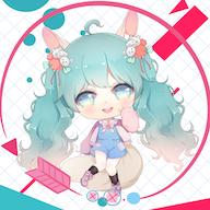 魔幻娃娃工厂男娃娃版免费下载v1.0