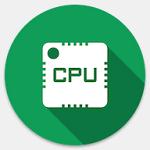 小米优化手表app官方版(cpu监测手表版)v7.0.0安卓版