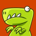 疯狂恐龙公园无限金币版v2.04安卓版