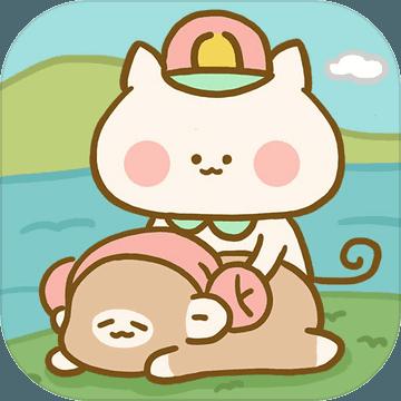 猫猫水疗馆无限获得奖励版v1.0.1安卓版