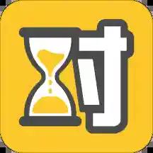 珍时app下载安装安卓版
