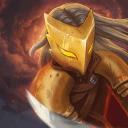 杀戮尖塔国际服全解锁mod版下载v2.2.4无限金币版
