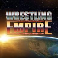2021摔跤帝国7723破解版apkv1.0.8免谷歌版