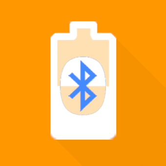 谷歌蓝牙电池读卡器安卓版(BlueBatt)