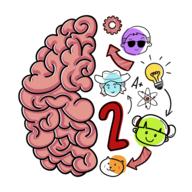 大脑风暴2修改无限提示版V0.49中文版