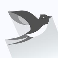 语雀第三方app(语燕)