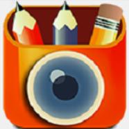 素描相机apk手机版(sketch相机)