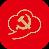 云创先锋app最新版安装