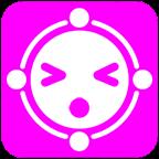 lataclysm汉化版(lata定位模块)v1.35xposed最新版