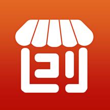 创业加盟网app官方版下载v1.2.4手机版