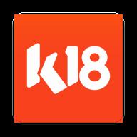 k18中国餐饮加盟网官方客户端v2.2.2最新版