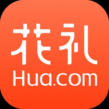 花礼网官方鲜花速递app安卓版v7.4最新版