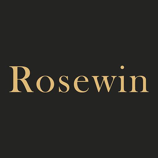 Rosewin鲜花直卖平台app官方版v5.1.19安卓版