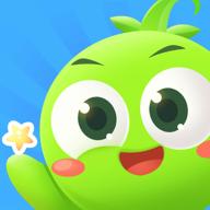 豌豆思维ai课app官方版