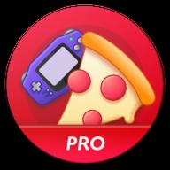 pizzaboy模拟器汉化版apk最新版v1.19.4.173无广告版