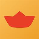 船讯网船位查询软件手机客户端v7.1.2官方安卓版