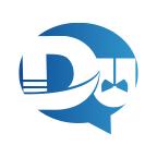 嘟嘟船讯信息服务平台v3.1.1最新版