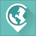 路行助手2021最新版安卓10版本v8.8.8永久免费版